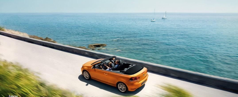 VW-Golf-Cabrio-cover